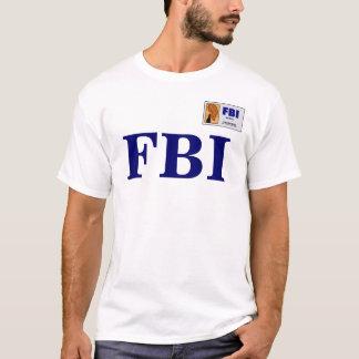 Agent Santorum T-Shirt