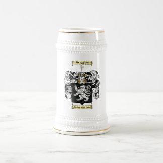 Ager Jarra De Cerveza