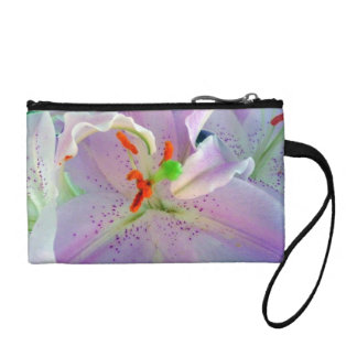Aggelikis Lilly Coin Purse