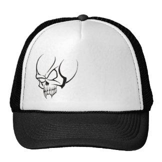 aggelos manolias trucker hat