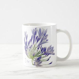 Aggi Coffee Mug