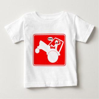 AGGIE DUDE 2 BABY T-Shirt