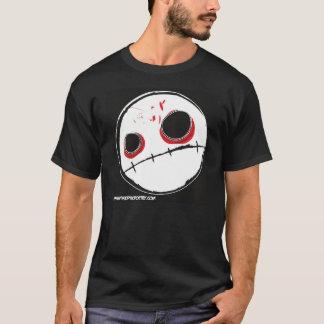 Aggie's Skull Shirt
