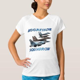 Aggressor Squadron T-Shirt
