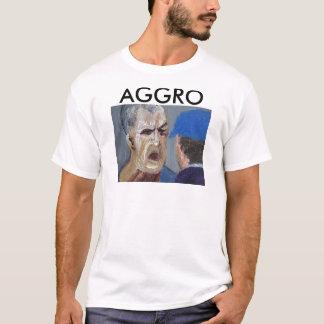 AGGRO T shirt