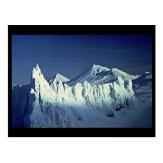 Aghlean Pinnacles Postcards