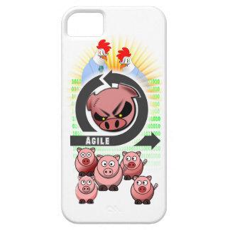 Agile Scrum - phone case