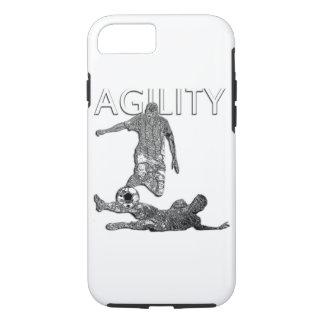 Agility iPhone 8/7 Case