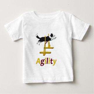 Agility jump t-shirt