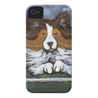Agility Queen Case-Mate iPhone 4 Cases