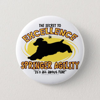 Agility Springer Secret Button