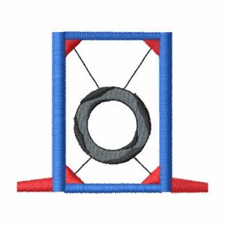 Agility Tire Jump