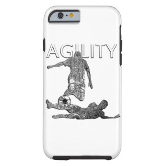 Agility Tough iPhone 6 Case