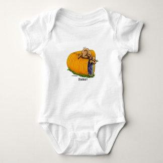 Agility Tunnel - Sucker Tee Shirt
