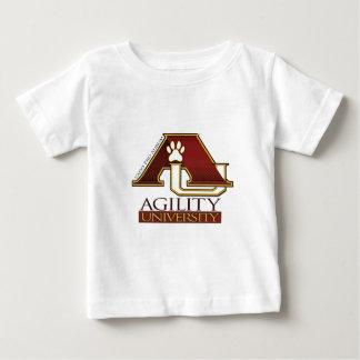 Agility University T-shirt