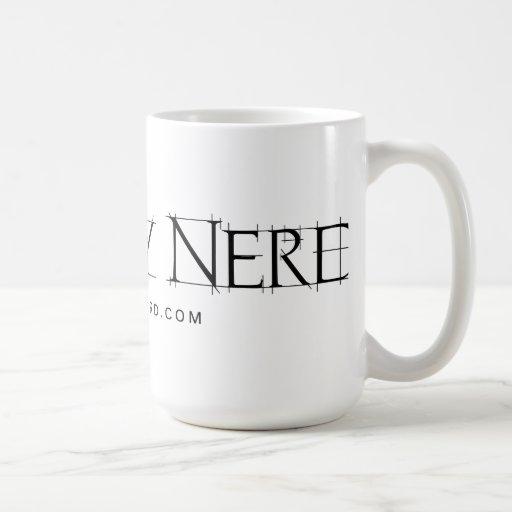 AgilityNerd Mug