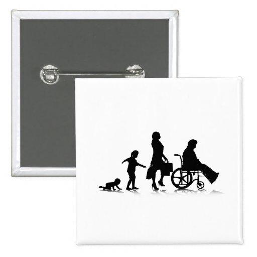 Aging_6 humano pins