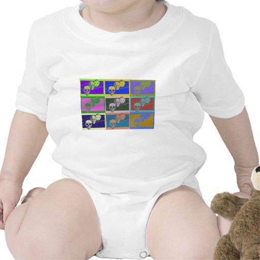 AgingGrace 2 Camiseta