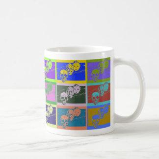 AgingGrace 2 Coffee Mug