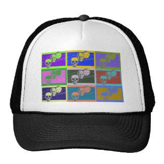 AgingGrace 2 Hat