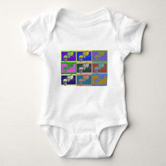 AgingGrace 2 T-shirt