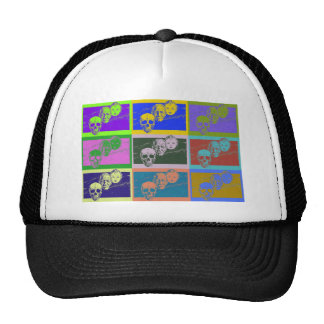 AgingGrace 2 Trucker Hat