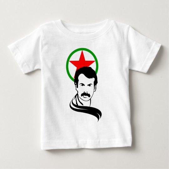 Agit Baby T-Shirt