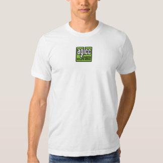 AGLCC Basic T-Shirt