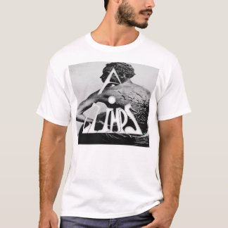 AGLIMPS Runaway Slave Gordon shirt