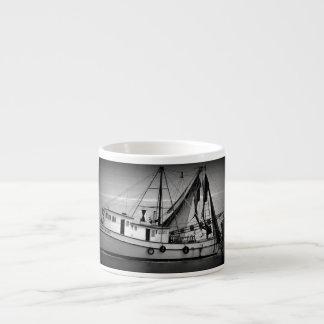 Agnes Marie Espresso Cup