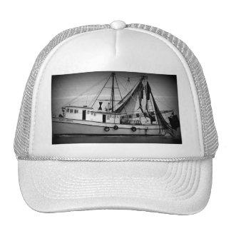Agnes Marie Trucker Hats