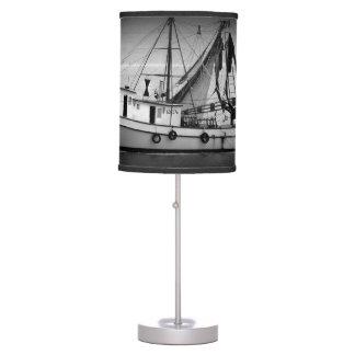 Agnes Marie Desk Lamp