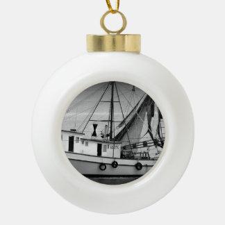 Agnes Marie Ornament
