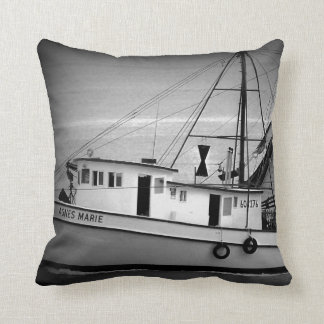 Agnes Marie Pillows