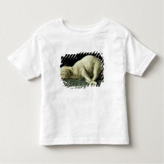 Agnus Dei, c.1635-40 Toddler T-shirt