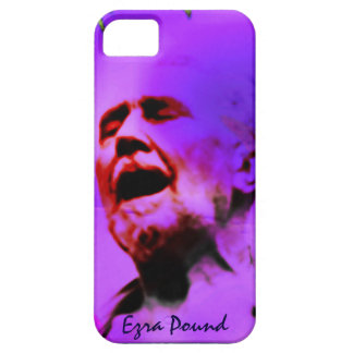 Agony iPhone SE/5/5s Case