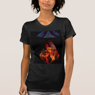 AGORAPHOB T-Shirt