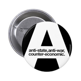 Agorist Button
