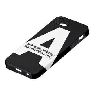 Agorist iPhone Cases