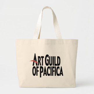 AGP Canvas Tote Bags