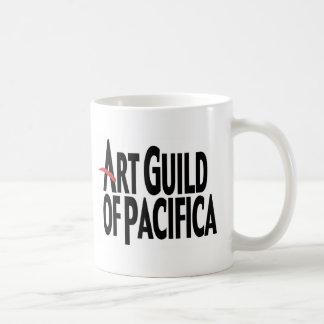 AGP Coffee Mug