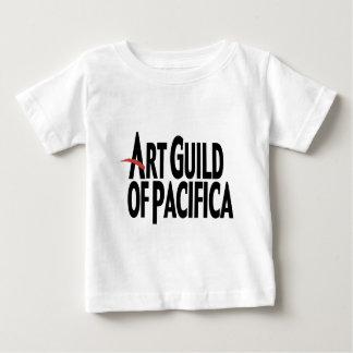 AGP Infant T-Shirt