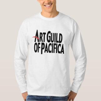 AGP Long Sleeve T-Shirt