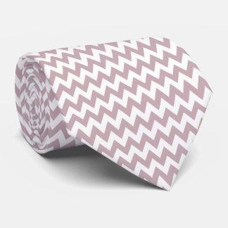 Agradable Corbata