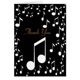 Agradezca la tarjeta de You_