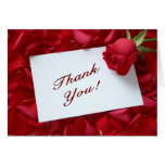 Agradezca su nota felicitaciones