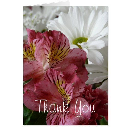 Agradezca Usted-para la asistencia médica Tarjeton