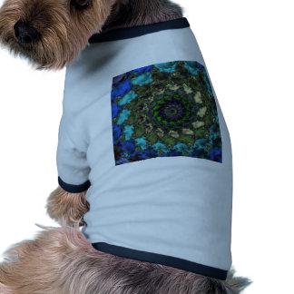 Agrado Camisa De Perrito