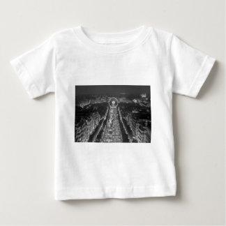 Agree, Paris, France Shirts