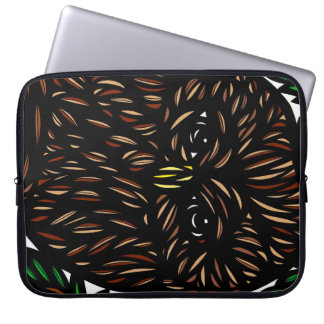 Agree Yummy Success Effortless Laptop Sleeves